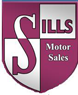Sills Motor Sales Co.