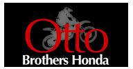 Otto Brothers Honda