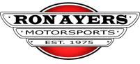 Ron Ayers Motorsports