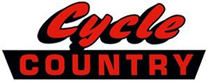 Cycle Country Honda