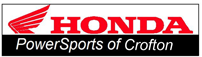 Honda Powersports of Crofton
