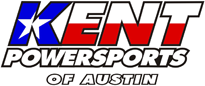 Kent Powersports of Austin
