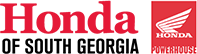 Honda of South Georgia