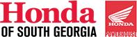 Honda of South Georgia