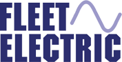 Fleet Electrical Service, Inc.