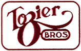 Tozier Brothers, Inc.