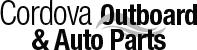 Cordova Outboard, Inc.
