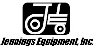 Jennings Equipment, Inc.