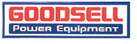 Goodsell Power Equipment