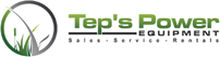 Tep's Power Equipment