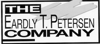 The Eardly T. Petersen Co.