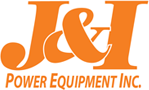 J & I Power Equipment Inc