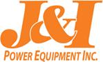 J & I Power Equipment Inc