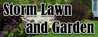 Storm Lawn and Garden, LLC