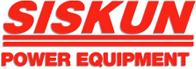 Siskun Power Equipment