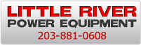 Little River Power Equipment, Inc.