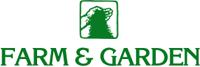 Farm & Garden
