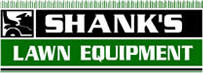 Shanks Lawn Equipment, LLC