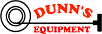 Dunn's Equipment