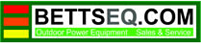 Betts  Equipment, Inc.