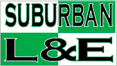 Suburban Lawn & Equipment, Inc.