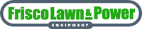 Frisco Lawn & Power Equipment