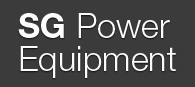 SG Power Equipment