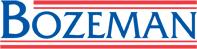 Bozeman Distributors