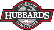 Hubbards Home Center