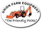 Union Farm Equipment, Inc.