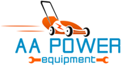 AA Power Equipment