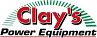 Clay's Power Equipment, Inc.