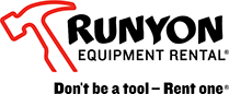 Runyon Equipment Rental