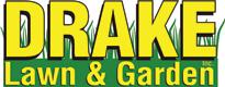 Drake Lawn & Garden, Inc.