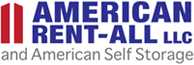 American Rent-All, LLC