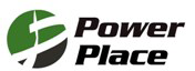 Power Place, Inc.