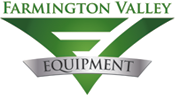 Farmington Valley Equipment