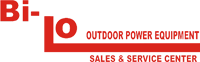 Bilo Sales & Service
