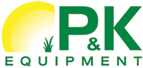 P&K Equipment, Inc.