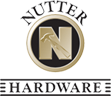 Nutter Hardware and Rental