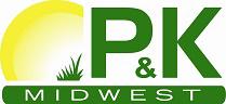 P&K Midwest, Inc.