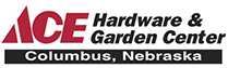 Ace Hardware & Garden Center