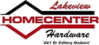 Lakeview Hardware, Inc.