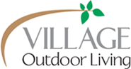 Village Outdoor Living, Inc.