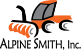 Alpine Smith, Inc.