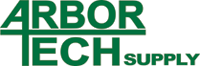 Arbor Tech Supply, LLC.