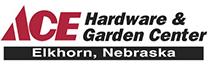 Elkhorn Ace Hardware and Garden Center