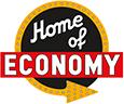 Home of Economy