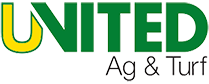 United Ag and Turf