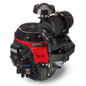 iGXV800
